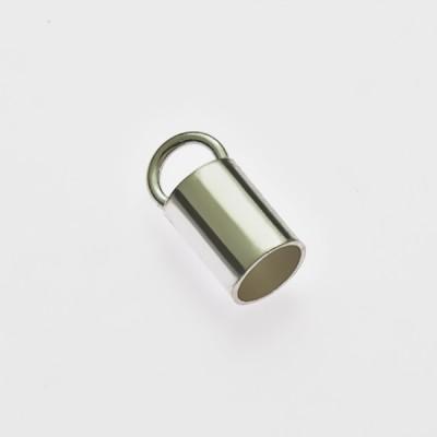 końcówka do rzemienia 4,0 mm