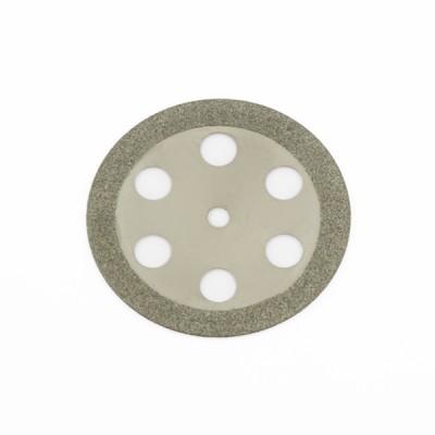 tarcza diamentowa 22mm