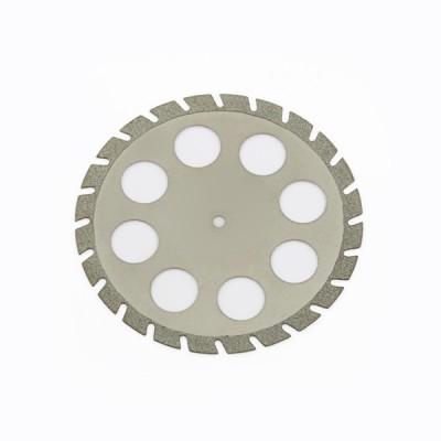 tarcza diamentowa 45mm
