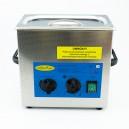 Myjka Ultradźwiękowa INTERSONIC IS-3
