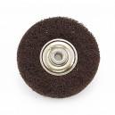 Szczotka scotch-brite 50 mm
