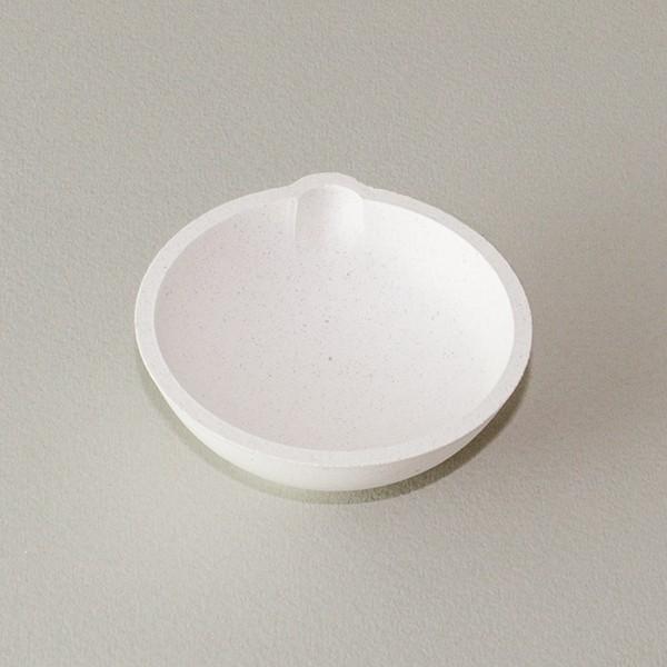 tygiel ceramiczny do topienia z�ota srebra platyny